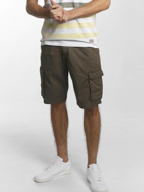 SHINE Original Shorts Xangang olive