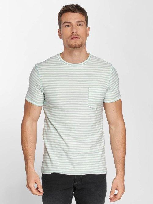 SHINE Original T-Shirt Giovanni grün