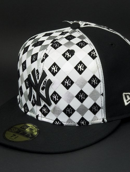 sonstige  New Era Cap B Club NY Yan...