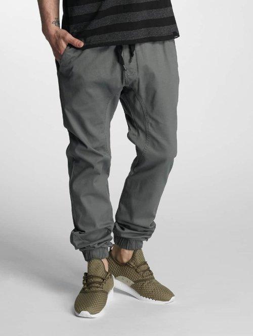 Southpole Chino Munchkin gris