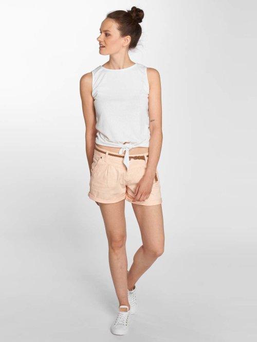 Sublevel Shorts Jolie rosa
