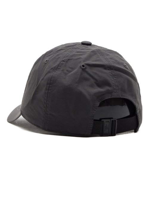 The North Face Fitted Cap Horizon grau