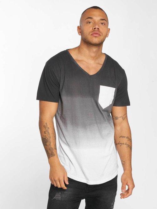 trueprodigy t-shirt What Happens zwart