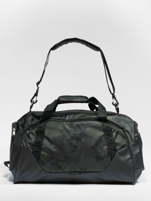 Under Armour tas Ua Undeniable Duffle 30 Md camouflage
