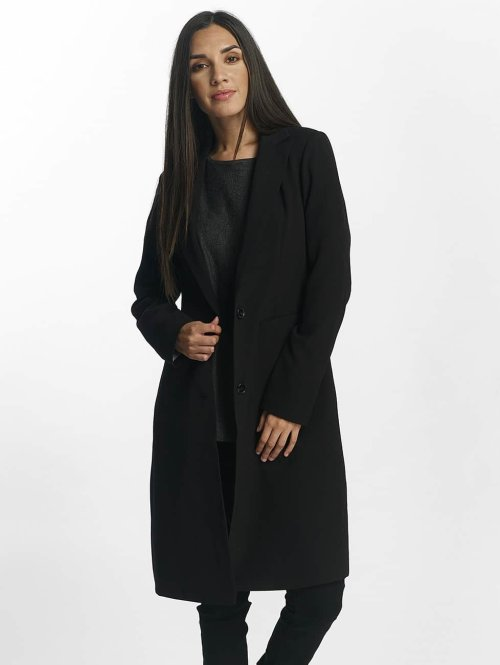Vero Moda Bleiseri vmLena musta
