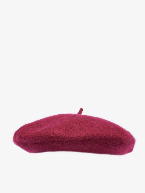 Vero Moda Hut vmEmily Wool pink