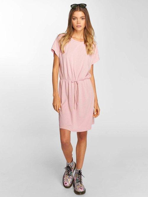Vero Moda Kleid vmRebecca rosa