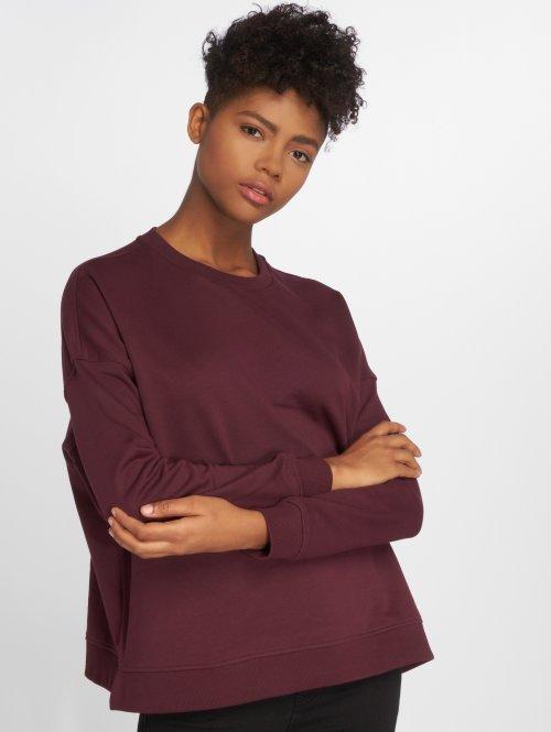 Vero Moda Pullover vmEida Oversize violet