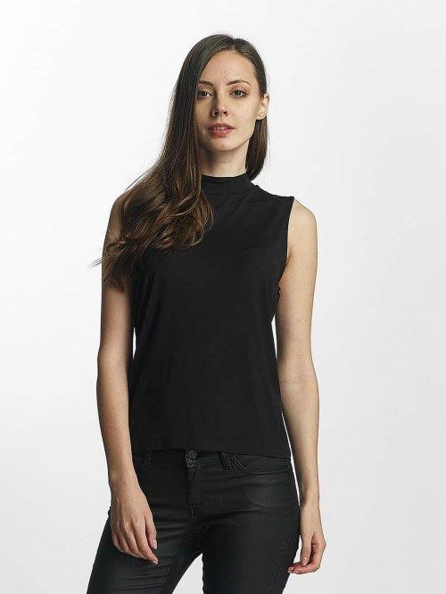 Vero Moda top vmBina zwart