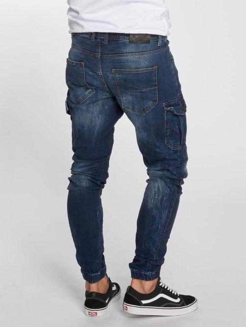 VSCT Clubwear Antifit Noah Expedited blau