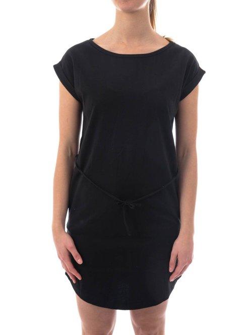 Wemoto Kleid Kano 2 schwarz