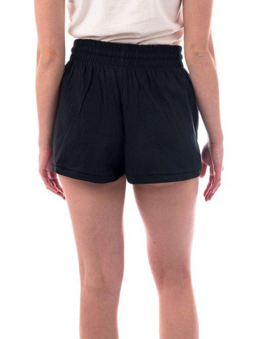 Wemoto Shorts Minka schwarz