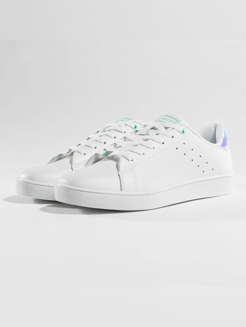 Just Rhyse sneaker JR Reflection wit