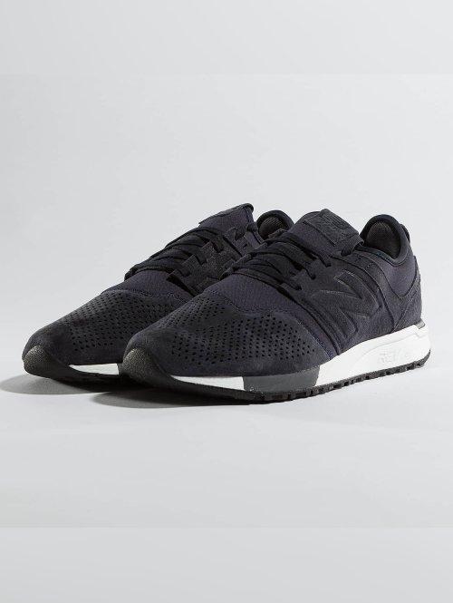 New Balance Sneaker MRL 247 LN blau