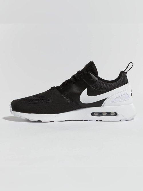 Nike Sneaker Air Max Vision schwarz