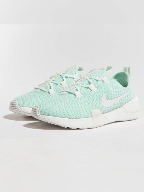 Nike Sneaker Ashin Modern türkis