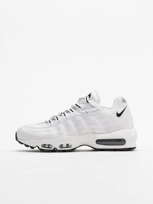 best service ad3f5 91e04 Nike Online Shop   INFLAMMABLE.COM