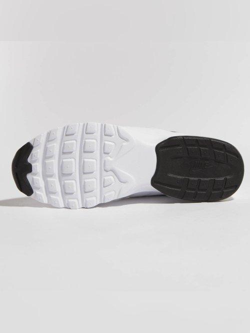 Nike Sneaker Air Max Invigor weiß