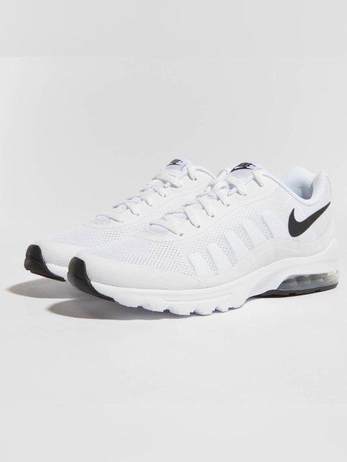 Nike Tøysko Air Max Invigor hvit