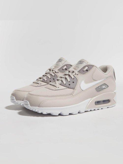 Nike Tennarit Air MAx 90 beige