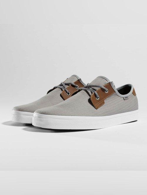 Vans Sneaker Michoacan SF beige