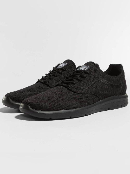 Vans Sneaker UA Iso 1.5 schwarz