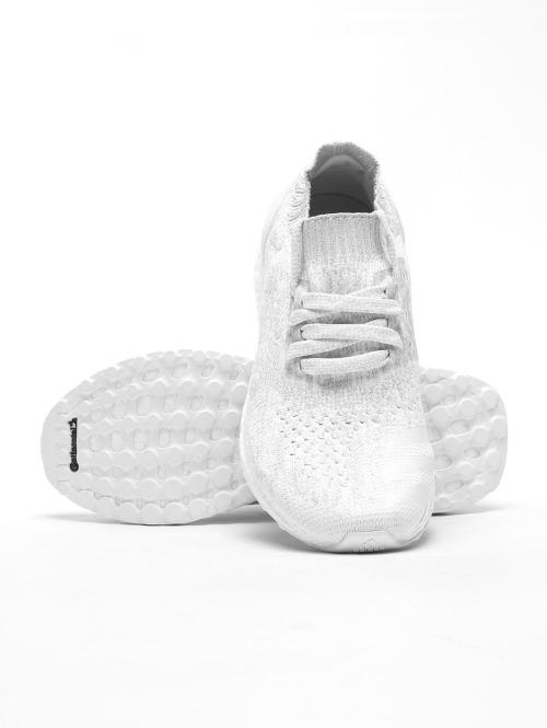 adidas originals Sneaker Ultraboost Uncaged weiß