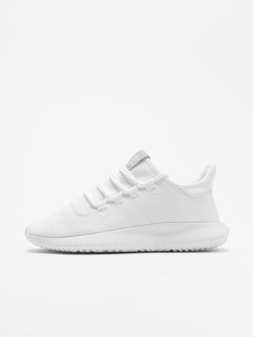 adidas originals sneaker Tubular Shadow wit