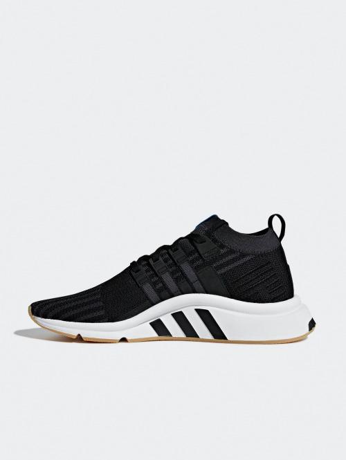 adidas originals sneaker Adidas Originals Eqt Supp...