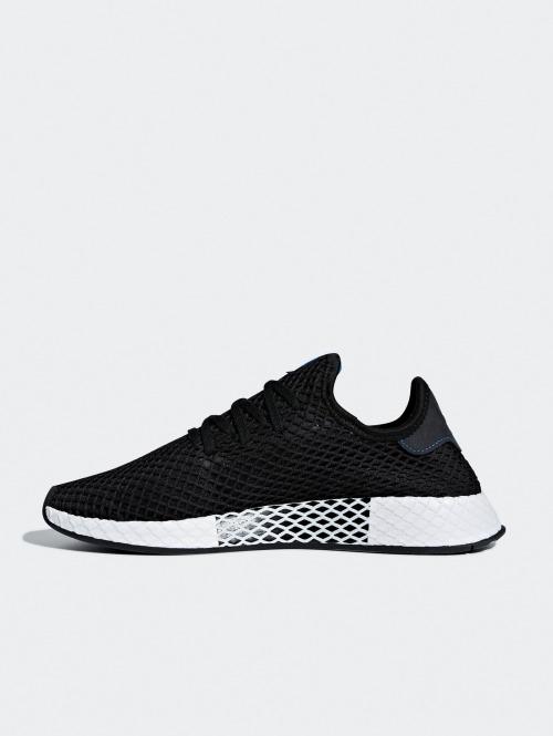 adidas originals sneaker Adidas Originals Deerupt ...