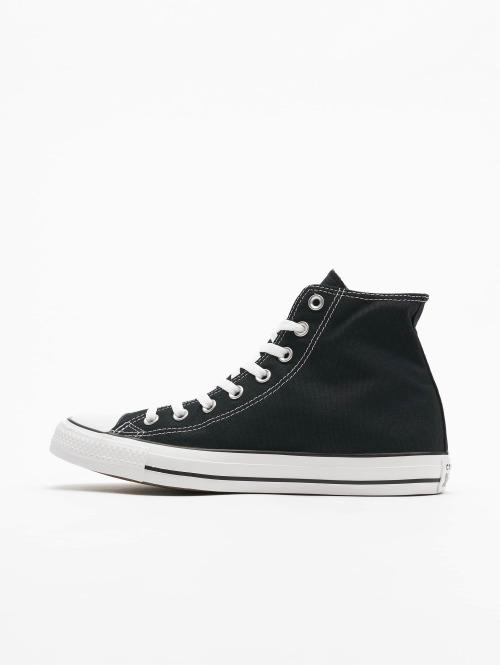 Chaussures Homme acheter acheter acheter pas cher promotion l DEFSHOP 4c6071