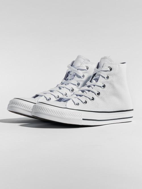 Converse sneaker Chuck Taylor All Star Hi wit