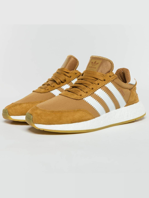 adidas originals Baskets I-5923 brun
