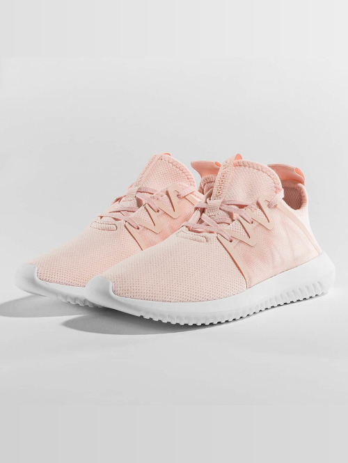 adidas originals Baskets Tubular Viral2 W magenta