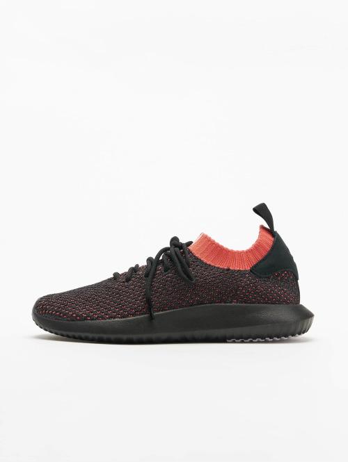 adidas originals Baskets Tubular Shadow PK noir