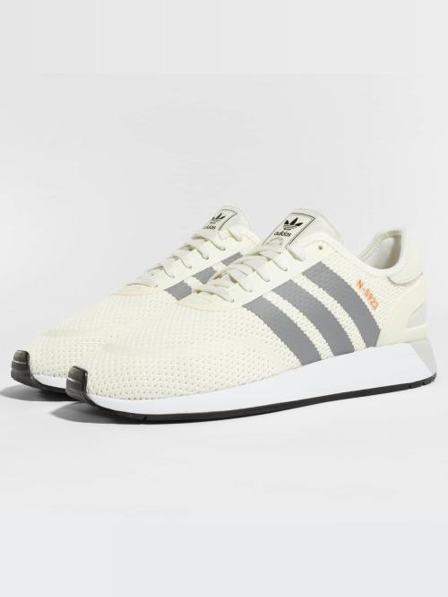 adidas originals sneaker Iniki Runner CLS beige