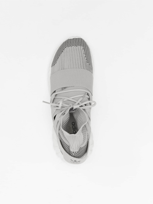 adidas Originals Sneaker Tubular Doom PK beige