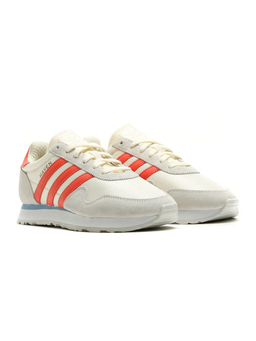adidas originals Sneaker Haven beige