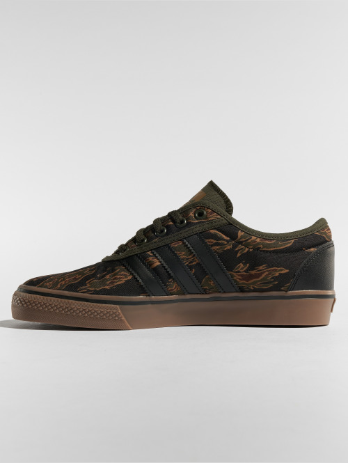 adidas originals Sneaker Adi-Ease olive
