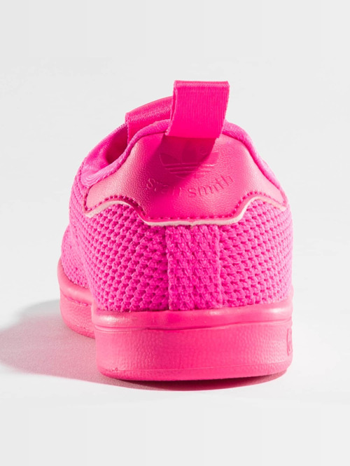 adidas originals Sneaker Stan Smith 360 S pink