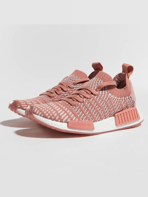 adidas originals Sneaker NMD_R1 STLT PK W pink