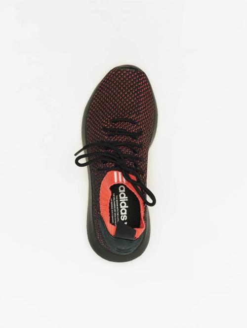 adidas Originals Sneaker Tubular Shadow PK schwarz