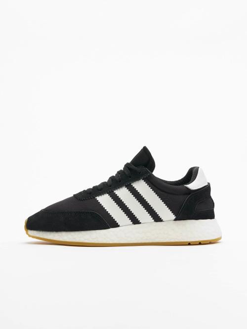 adidas originals Sneaker I-5923 schwarz