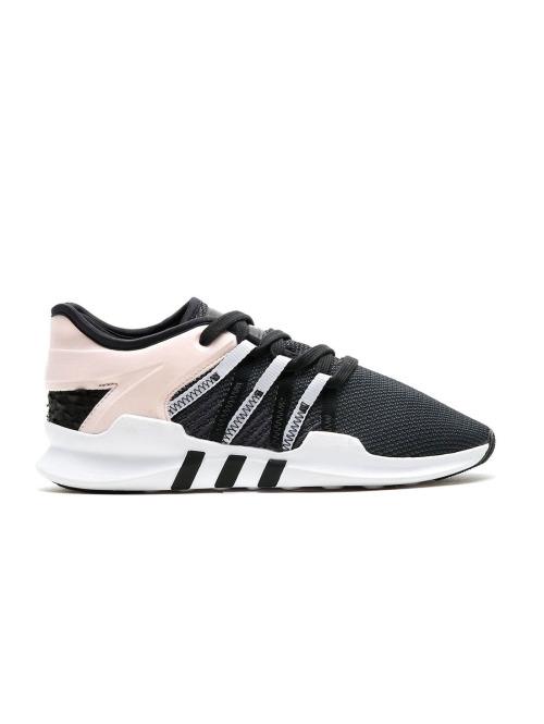 adidas originals Sneaker EQT ADV schwarz