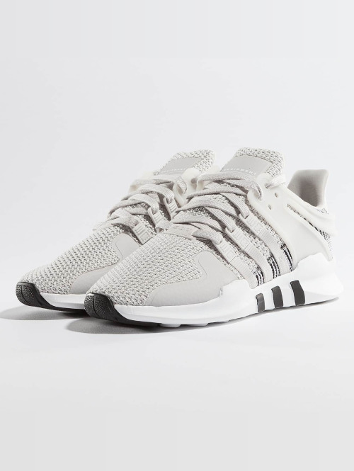adidas originals Sneaker Equipment Support ADV weiß