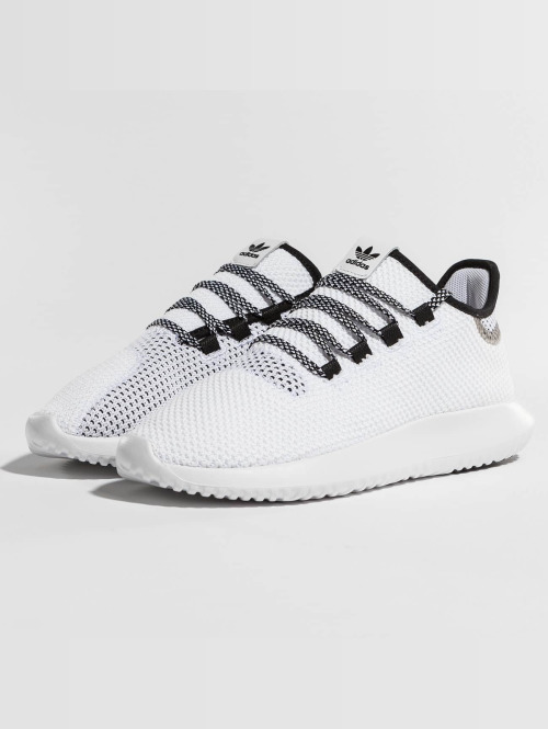 adidas originals Sneaker Tubular Shadow CK weiß