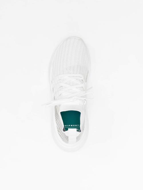 adidas originals Sneaker Eqt Support Mid Adv weiß