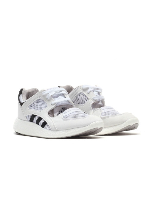 adidas originals Sneaker Equipment Racing 91 weiß