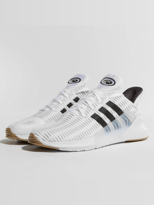 adidas originals sneaker Climacool wit