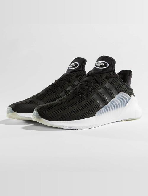 adidas originals sneaker Climacool 02/17 zwart
